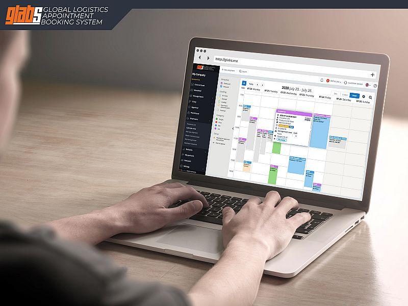 Percre pontos rakodásokat biztosít a raktáraknak egy magyar fejlesztő cég - autopro.hu