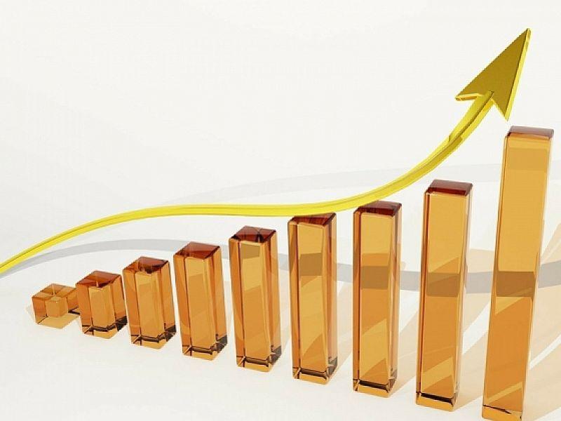 Októberben kissé emelkedett az üzleti bizalmi index autopro.hu